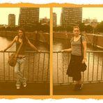 ° ~° Hamburg Retro ° ~°