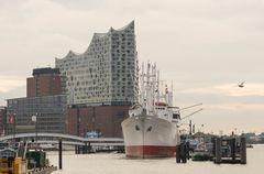 Hamburg (D)