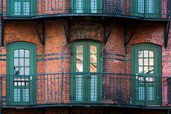 Hamburg Speicherstadt (02)