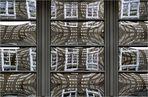 Hamburg, Sprinkenhof
