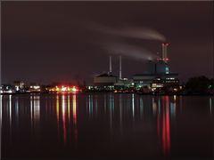 Hamburg Vattenfall 2