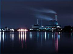 Hamburg Vattenfall 3