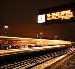 Hamburg wie im Rausch