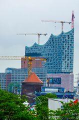 Hamburg02