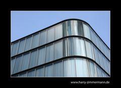 Hamburger Fassade