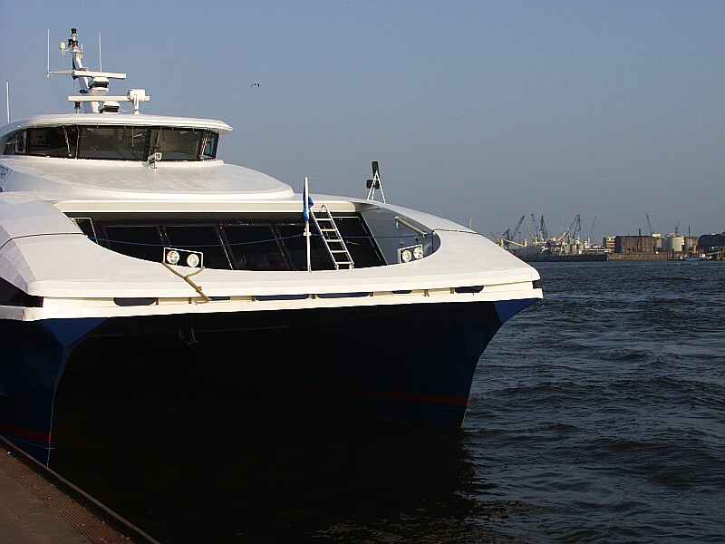 Hamburger Hafen 16