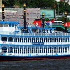 Hamburger Hafen......: