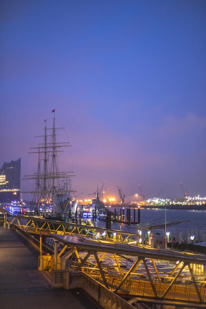 Hamburg Bilder