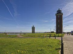 Hamburger Leuchtturm