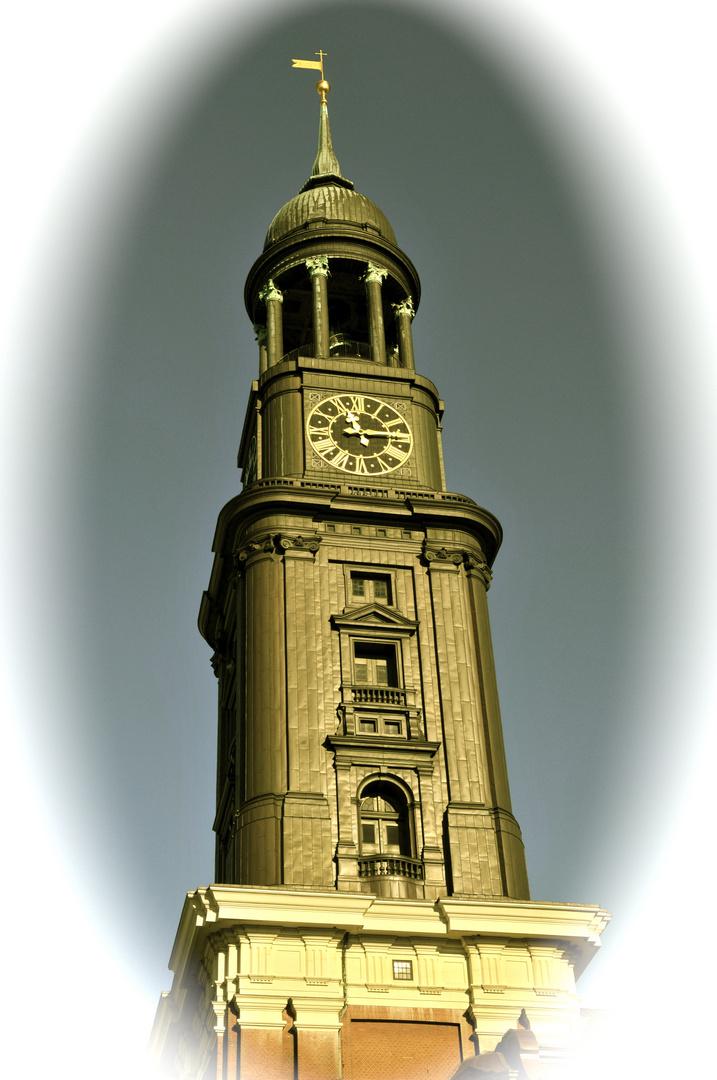 Hamburg Michl