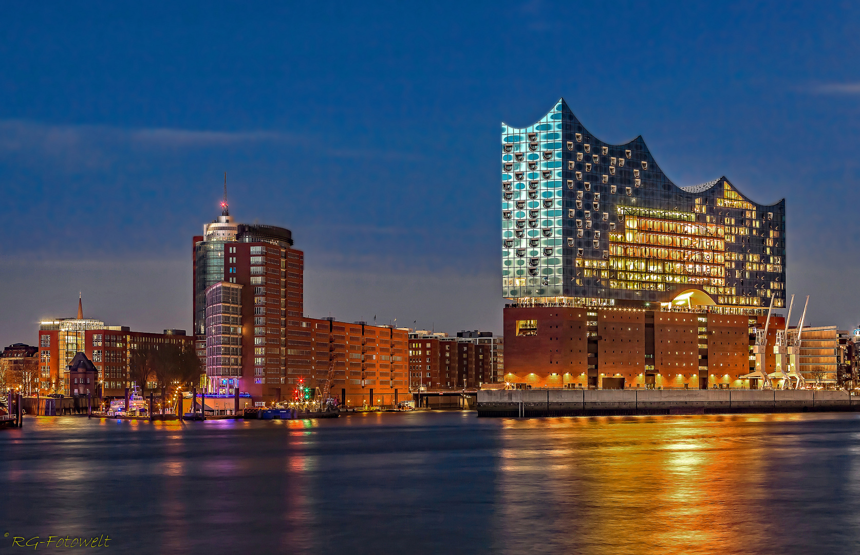 Hamburg Bild De
