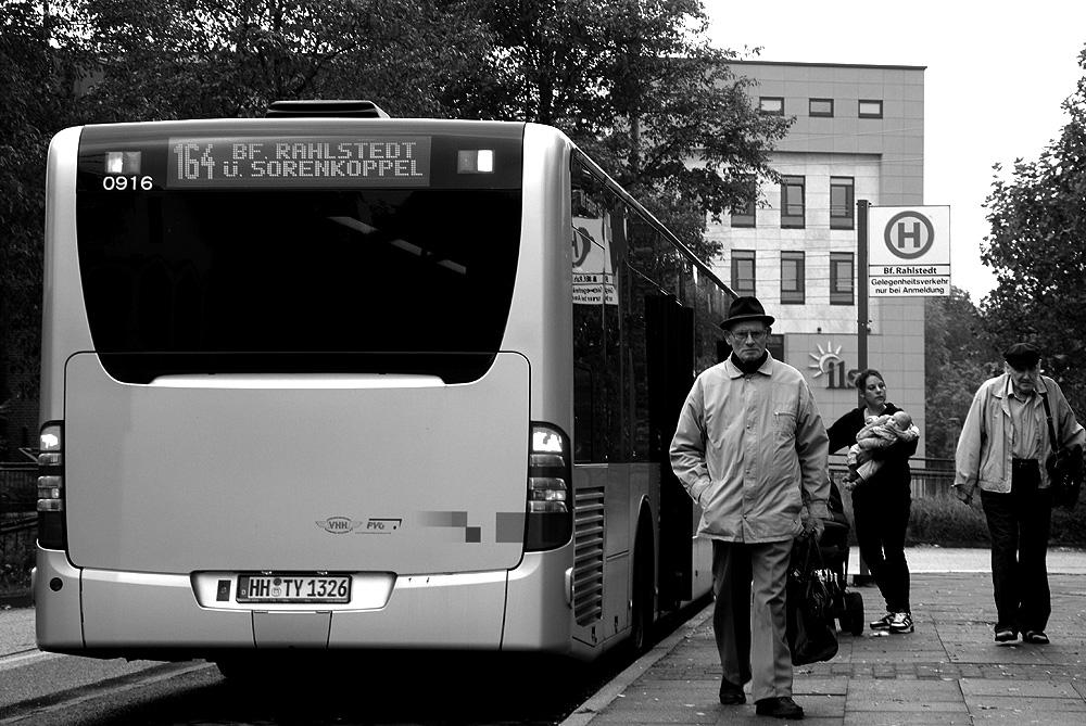 Hamburgteile 4B
