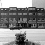 Hamburgteile 96J