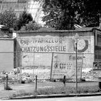 Hamburgteile 96M