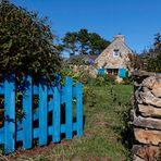 hameau-de-montourgard - A R -20-06-2020