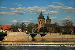+ Hameln + An der Weser +