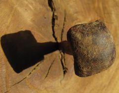 Hammer Aussicht