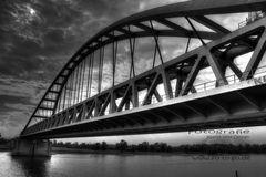Hammer Brücke
