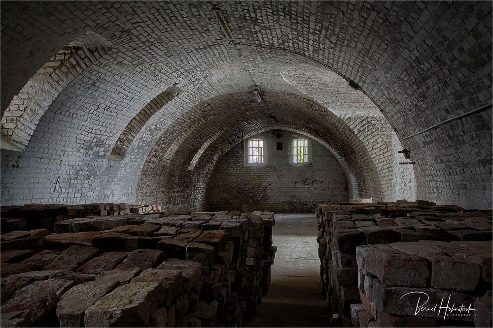 Hammer Mühle ....