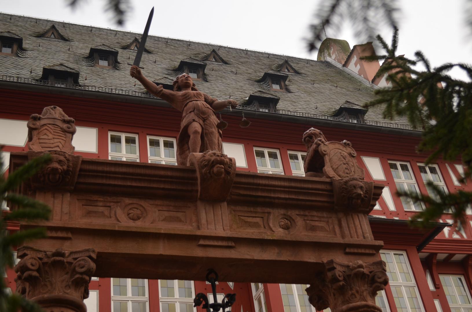 Hanau Stadt Hessen