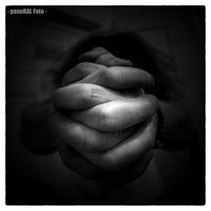 HAND ARBEITEN