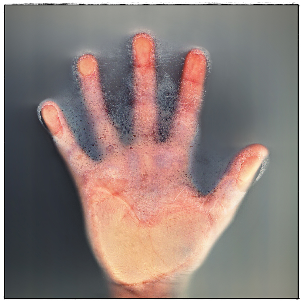Hand-Scan...