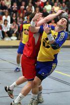 handball 05