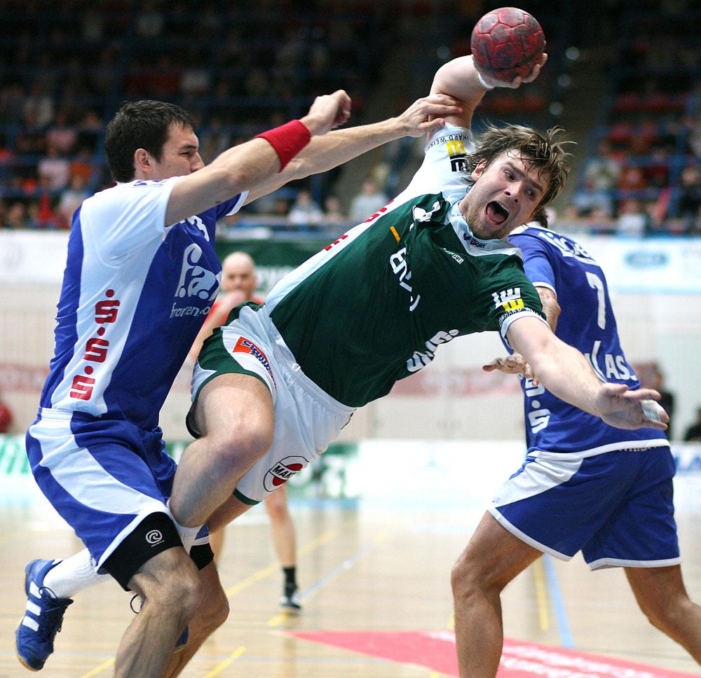 Handball Bundesliag