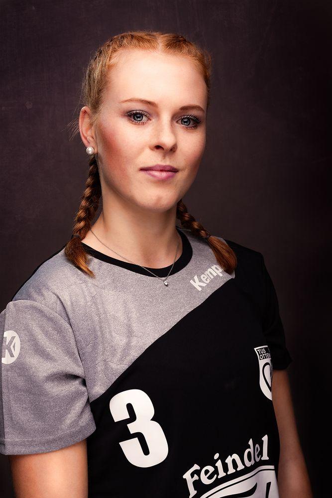 Handball von seiner schönsten Seite - Philin
