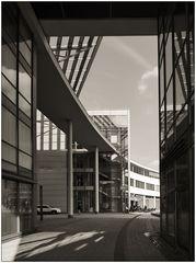 Handelszentrum