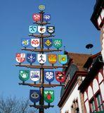 Handwerk in Lorsch a.d. Bergstraße