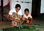 Handwerk Sri Lanka