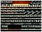 [handwerk typographie]