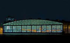 Hangar Luneort