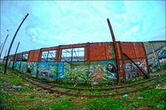 hangars#2
