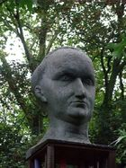 Haniel-Denkmal