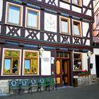 Hann Münder Spiegelbilder - Gasthaus im Anker