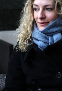Hanna Basler