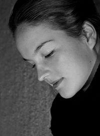 Hanna Kraus