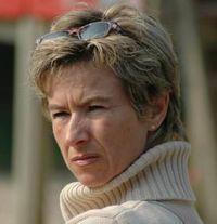 Hanna Paradowski