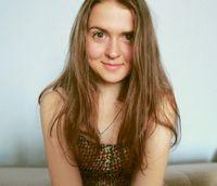 Hanna Sukhavei