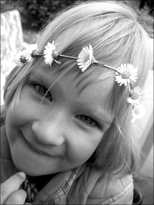 Hannah (4)