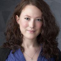 Hannah Dziwinski
