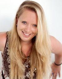 Hannah Graebener