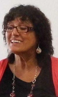 Hanne Krüger