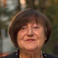 Hannelore Biereder