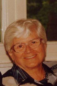 Hannelore Czerlinski