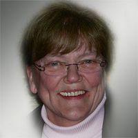 Hannelore Walter