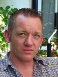 Hannes Koehn