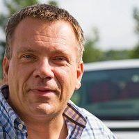 Hannes S. TU
